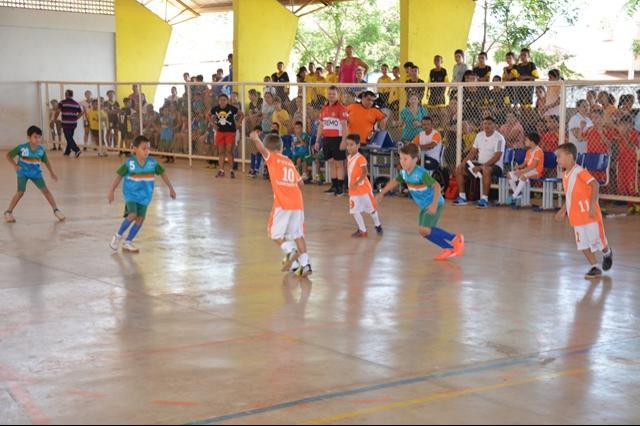 Secretaria Municipal de Educação e Cultura de Paraíso promove ... eecef5d3eb9c2