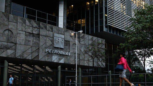 Petrobras abre inscrições de concurso com 954 vagas