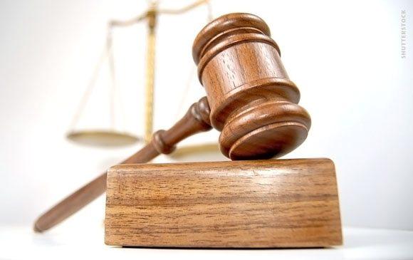 Juiz dá prazo de 30 dias para o Estado resolver situação precária da Cadeia Pública de Barrolândia