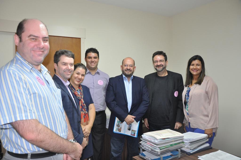 Estado e Sírio Libanês executam projeto para reduzir superlotação e tempo de permanência do paciente no HGP