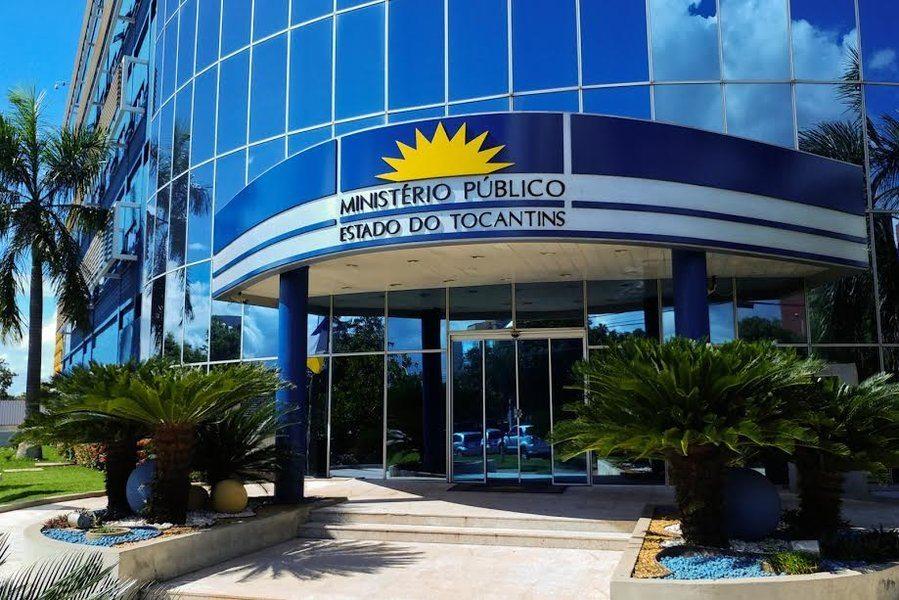 Ineficiência na prestação de serviços bancários leva MPE a apurar negligência de instituição financeira em Taguatinga