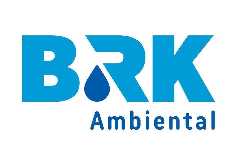 BRK Ambiental realiza ação de limpeza do Rio Lontra