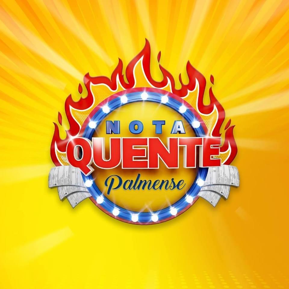 Programa Nota Quente Palmense divulga vencedores do sorteio de fevereiro