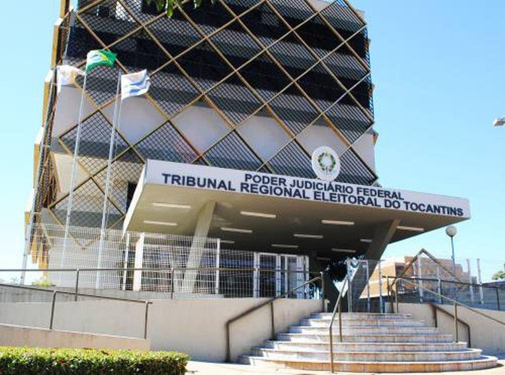 Eleições Suplementares: A partir desta sexta, pesquisa de opinião pública deve ser registrada na Justiça Eleitoral