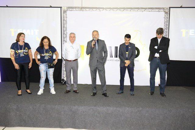 1º EMITO supera expectativas e marca novo tempo do mercado imobiliário no Tocantins