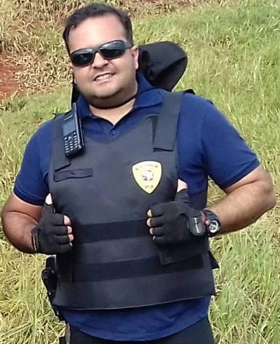 Acusado de matar pai e filho em condomínio será encaminhado para Papuda