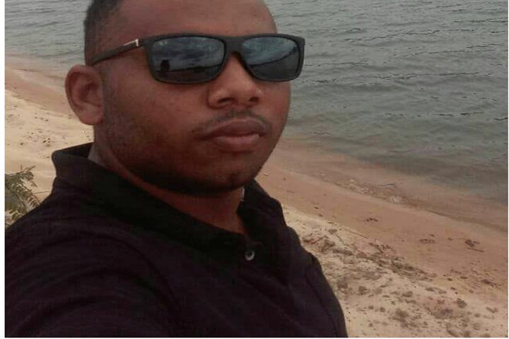 Pastor evangélico morre após receber descarga elétrica em igreja de Jaú do Tocantins