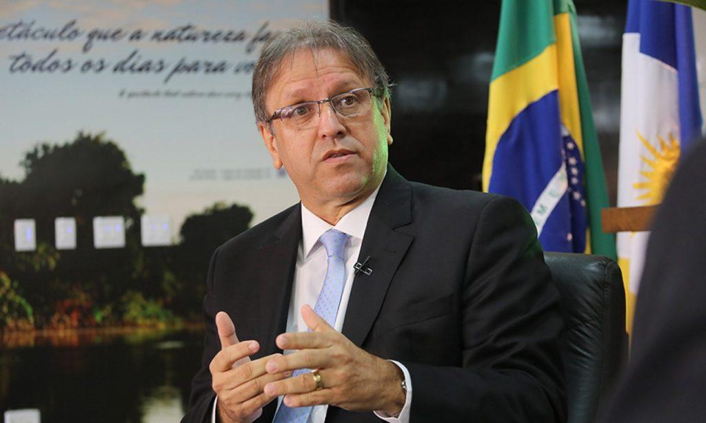 Sudeste do Tocantins avança com ações do Governo do Estado