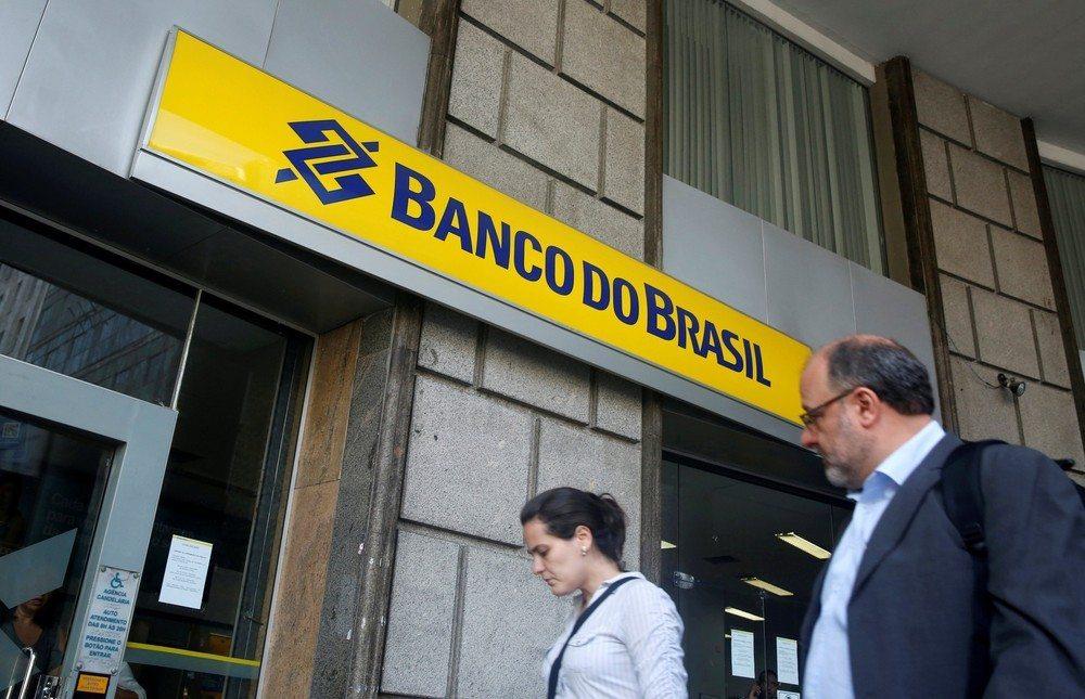 Banco do Brasil amplia limite de crédito do Pronampe em R$ 1,24 bi