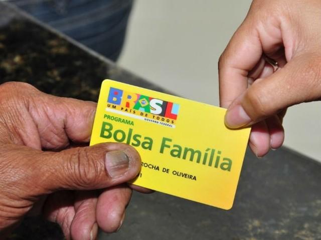 Reunião do Bolsa Família esclarece dúvidas dos beneficiários em Monte Santo (TO)