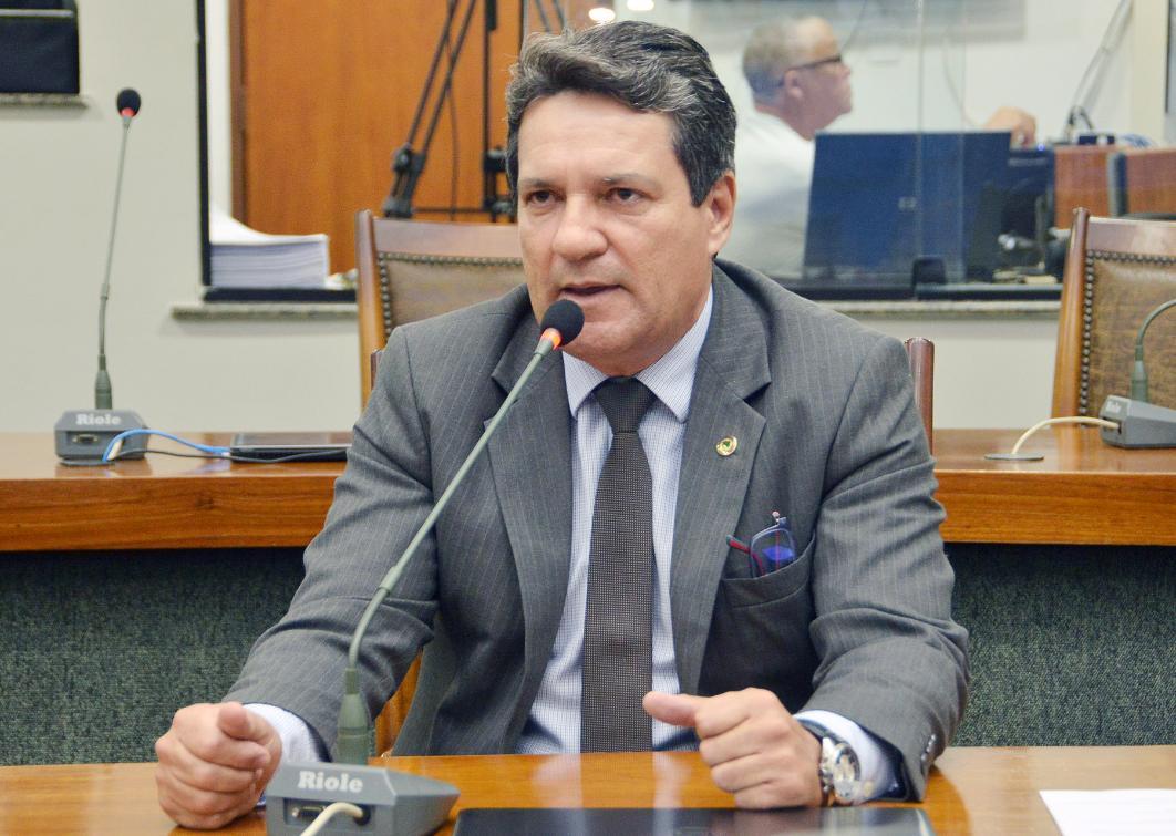 Comissão de defesa do consumidor debaterá taxas de água e esgoto cobradas pela BRK