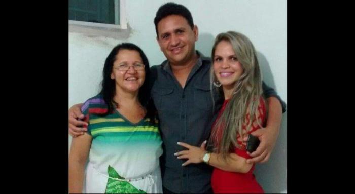 Filha e genro planejaram a morte da própria mãe missionaria e da sobrinha