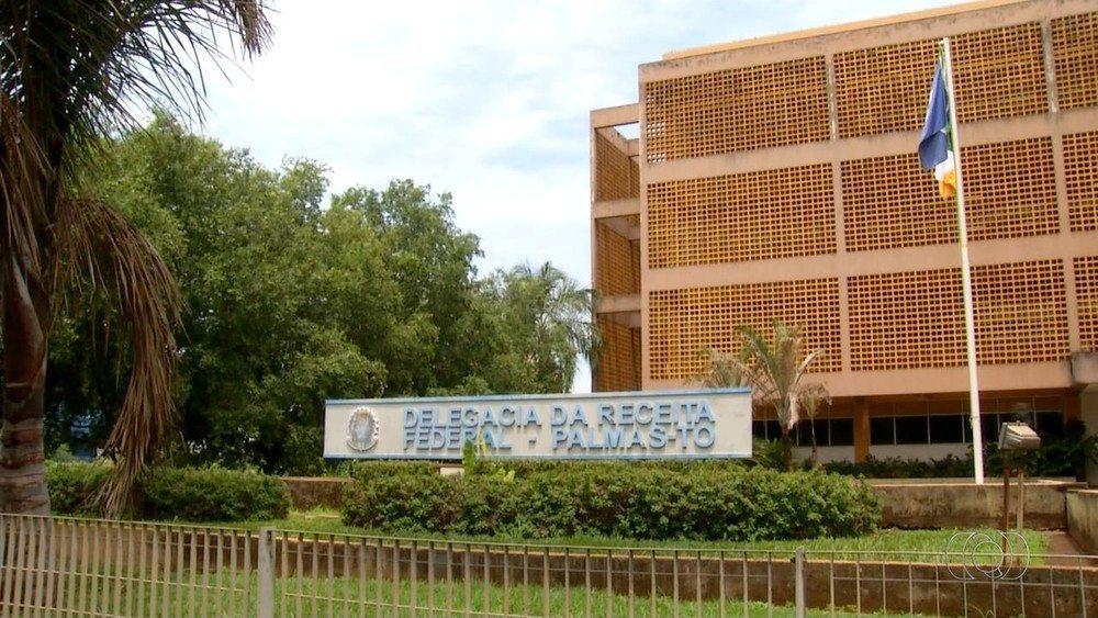 Mais de 12 mil contribuintes vão receber último lote de restituição do IR no Tocantins