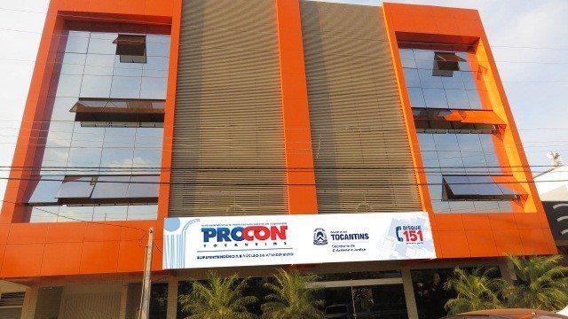 Procon e Aciara promovem campanha  para quitação de débitos
