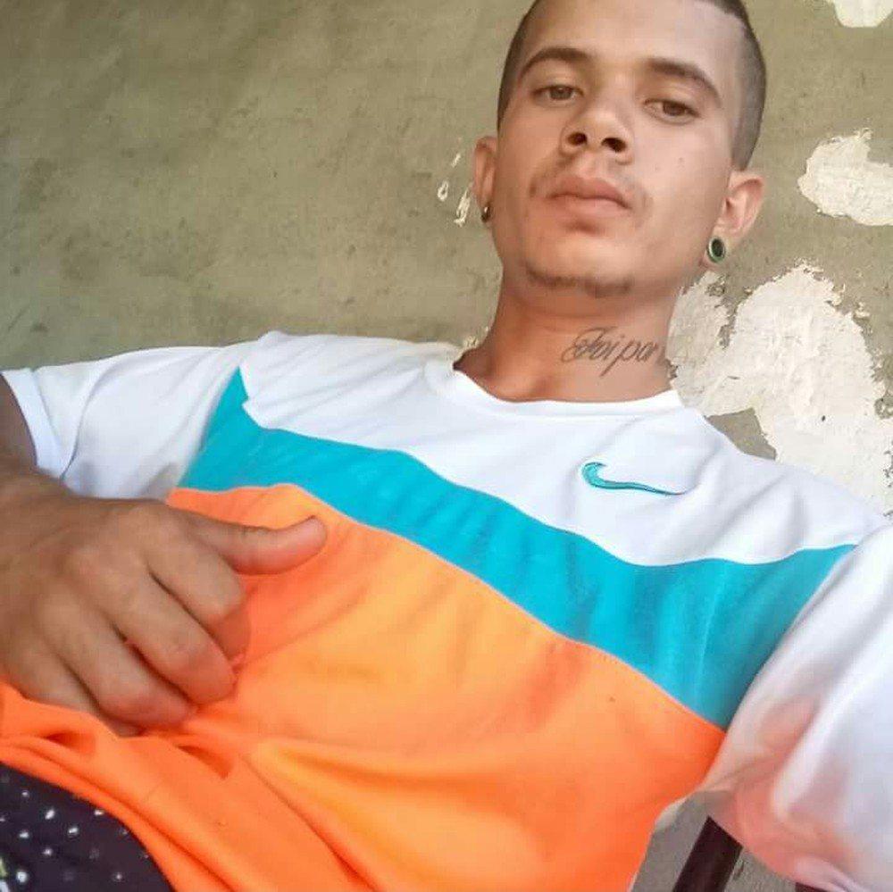 Jovem é morto a tiros em garupa de motocicleta na região norte de Palmas