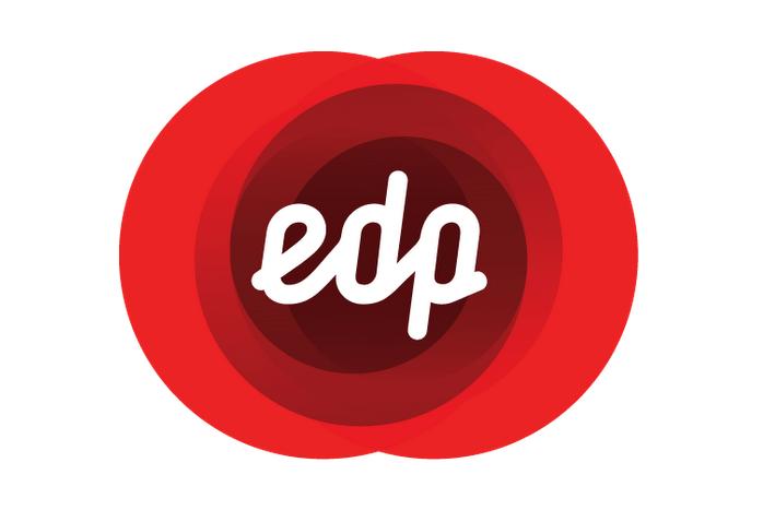EDP lança Smart Energy Lab em conjunto com Accenture