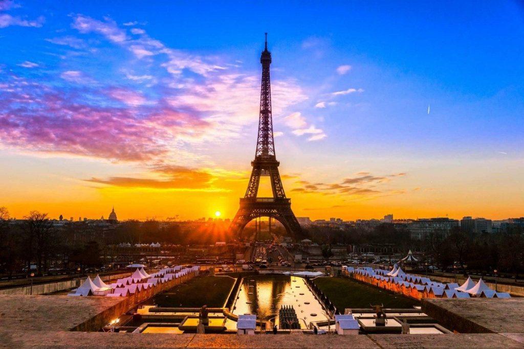 Países do G20 planejam investir mais de US $ 1,6 trilhão em gás, colocando em risco as metas climáticas de Paris