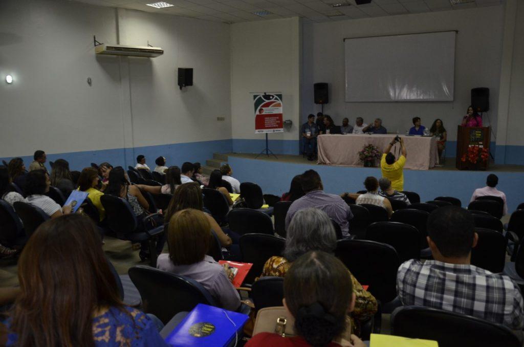 Inscrições abertas para a IV Conferência Estadual da Igualdade Racial em Palmas
