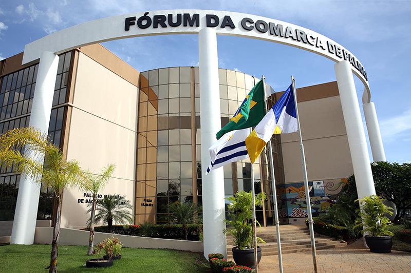 Justiça determina que Estado do Tocantins forneça tratamento a criança com autismo