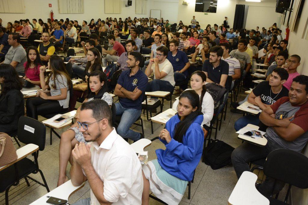 Jovens empreendedores terão cursos para potencializar negócios