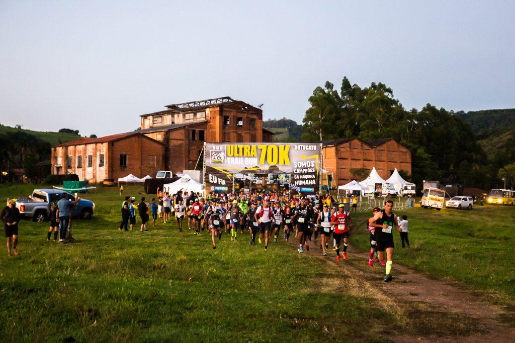 Brasil Ride lança ranking para 13 provas de MTB e Trail Run