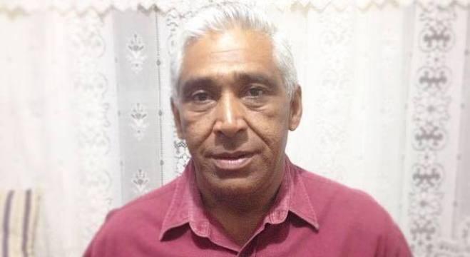 """Vereador de Capão Bonito conta por que chamou moradora de """"fedida"""" e """"otária"""""""