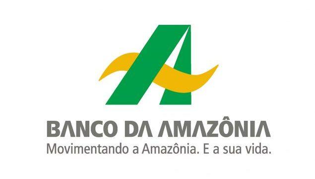 Banco da Amazônia inaugurará Central de Crédito em Palmas no segundo semestre de 2018