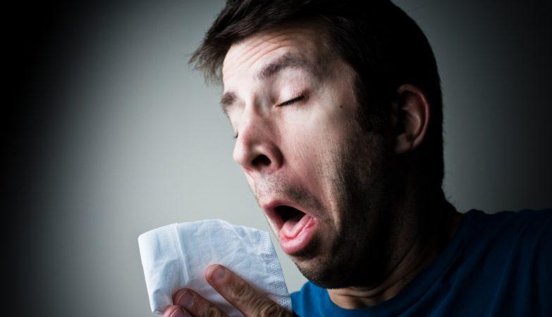 Remédio promete matar vírus da gripe em 24 horas