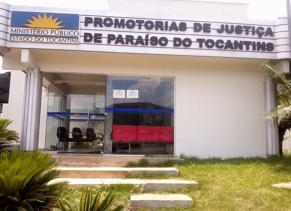 MPE obtém decisão judicial que proíbe participação de crianças e adolescentes no concurso de miss em Paraíso