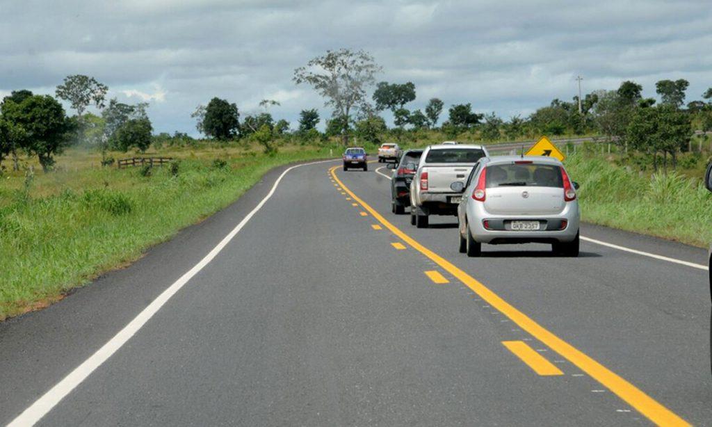 Feriadão de 6 dias exige atenção redobrada nas rodovias brasileiras