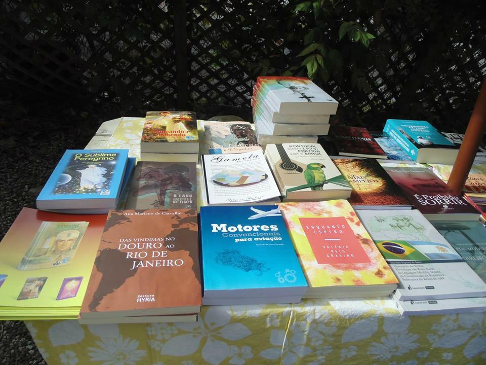 Livraria comemora Dia Mundial da Saúde com descontos em todo site