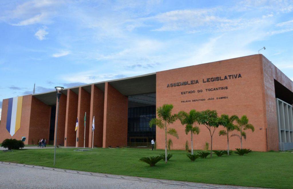 Disputa para a presidência da Assembleia Legislativa está acirrada