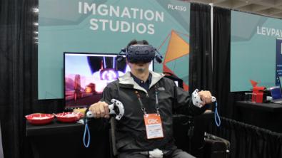 Nos EUA, ministro da Cultura anuncia maior investimento público já feito para setor de games