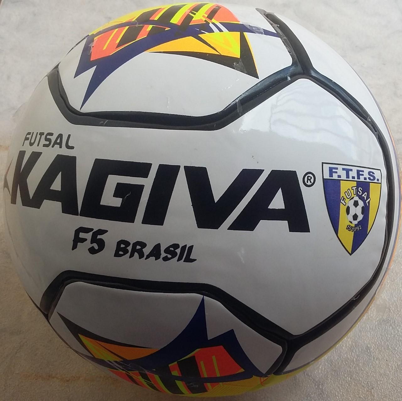 Definidos os confrontos da segunda fase do Campeonato Estadual de Futsal Tocantinense (Série Ouro)