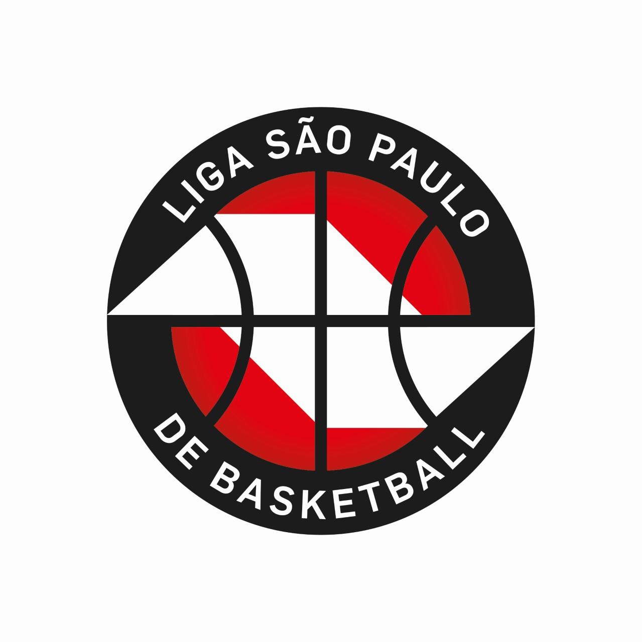 Congresso Técnico da Liga São Paulo de Basketball ocorre no dia 17 de março