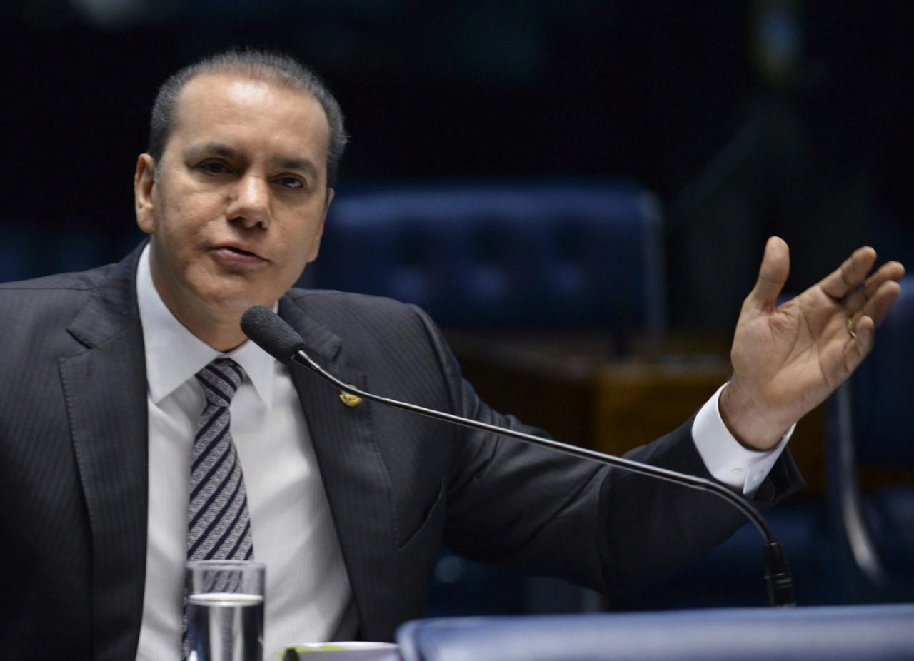 Ataídes define coordenadores da pré-campanha ao governo