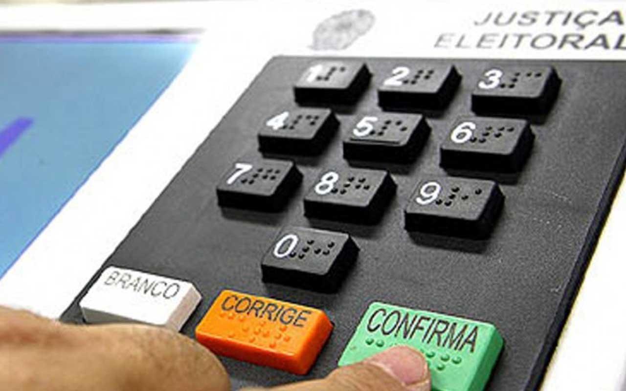 I Seminário de Combate aos Crimes Eleitorais acontece nesta terça-feira, em Palmas/TO