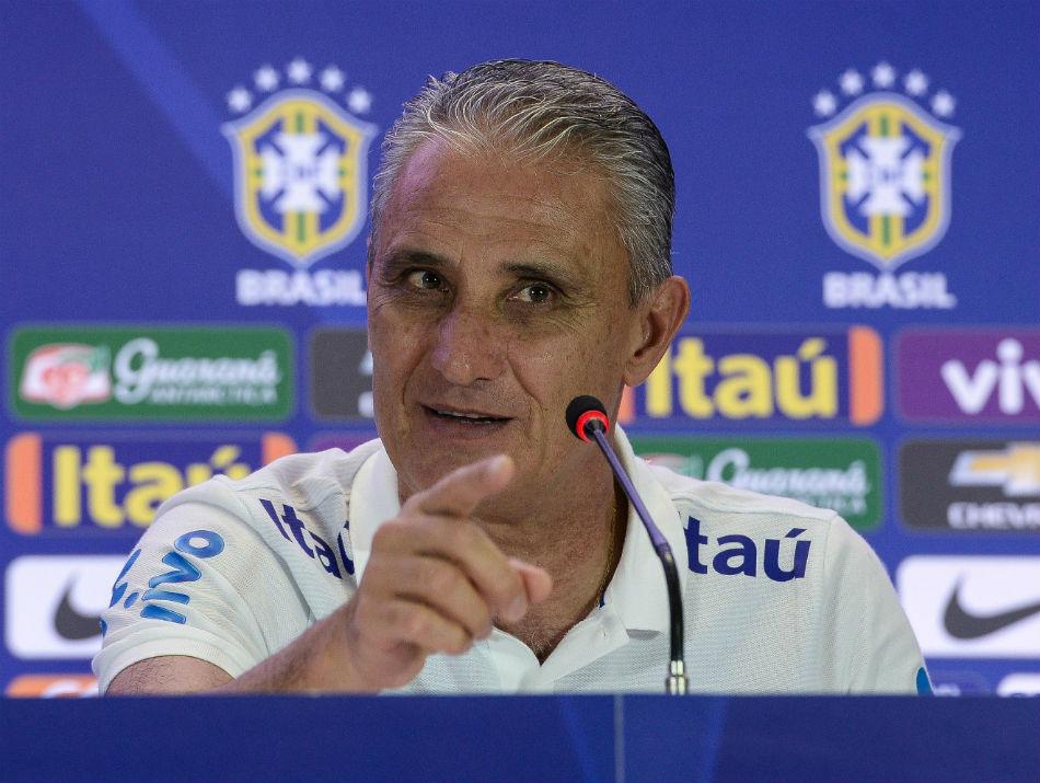 Depois de Neymar, outro nome da Seleção Brasileira sofre lesão preocupante