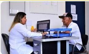 Várias especialidades médicas são oferecidas em Lajeado