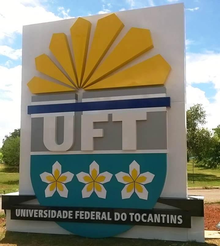 Mais de mil vagas são ofertadas pela UFT em processo seletivo complementar