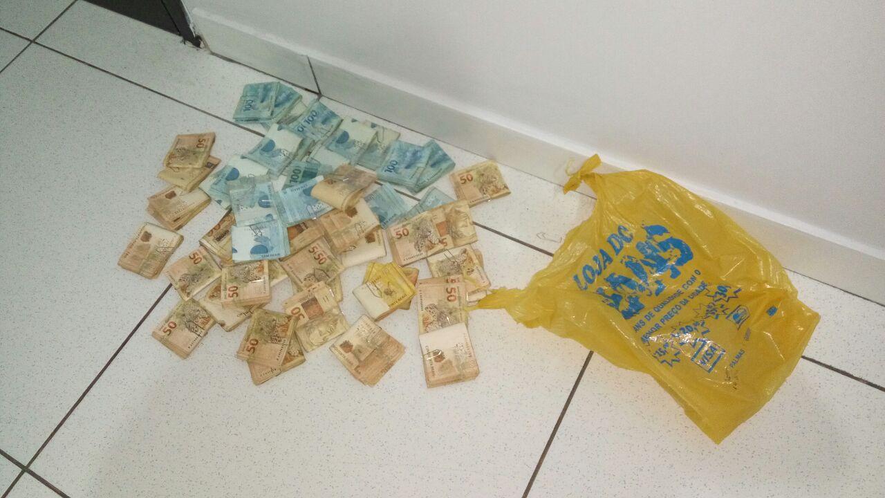 Polícia Civil cumpre mandados de prisão contra suspeitos de corrupção passiva em Palmas e Porto Nacional