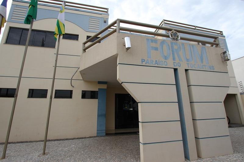 Edital de Citação: Arnaldo Raggi; Jessé Rocha de Souza; Usucapião nº 000999-17.2019.8.27.2731/TO