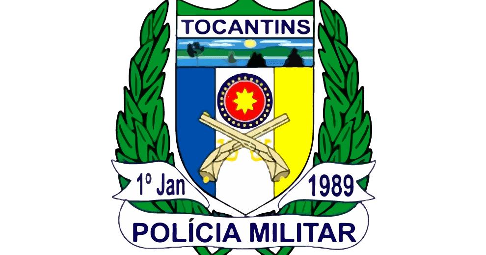Polícia Militar prende homens por tráfico de entorpecentes em Xambioá