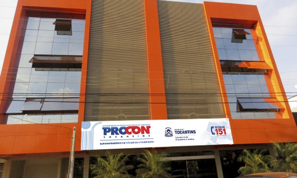 Procon Tocantins dá prazo de 48h para que Energisa justifique interrupções de energia em  Pedro Afonso