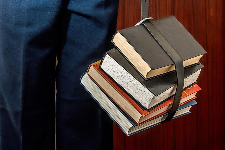 Saraiva promove Ação de Troca de Livros usados por desconto em títulos novos; obras arrecadadas serão doadas para instituições de todo o país