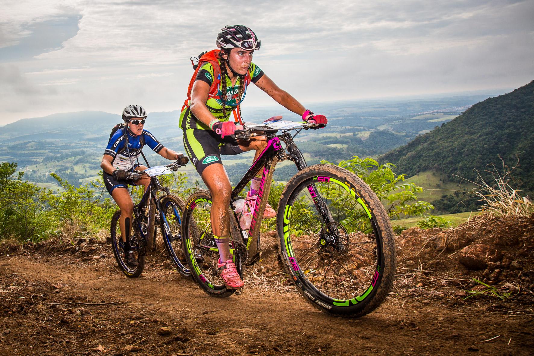 Festival Brasil Ride Botucatu tem sexta edição entre os dias 31 de maio e 3 de junho