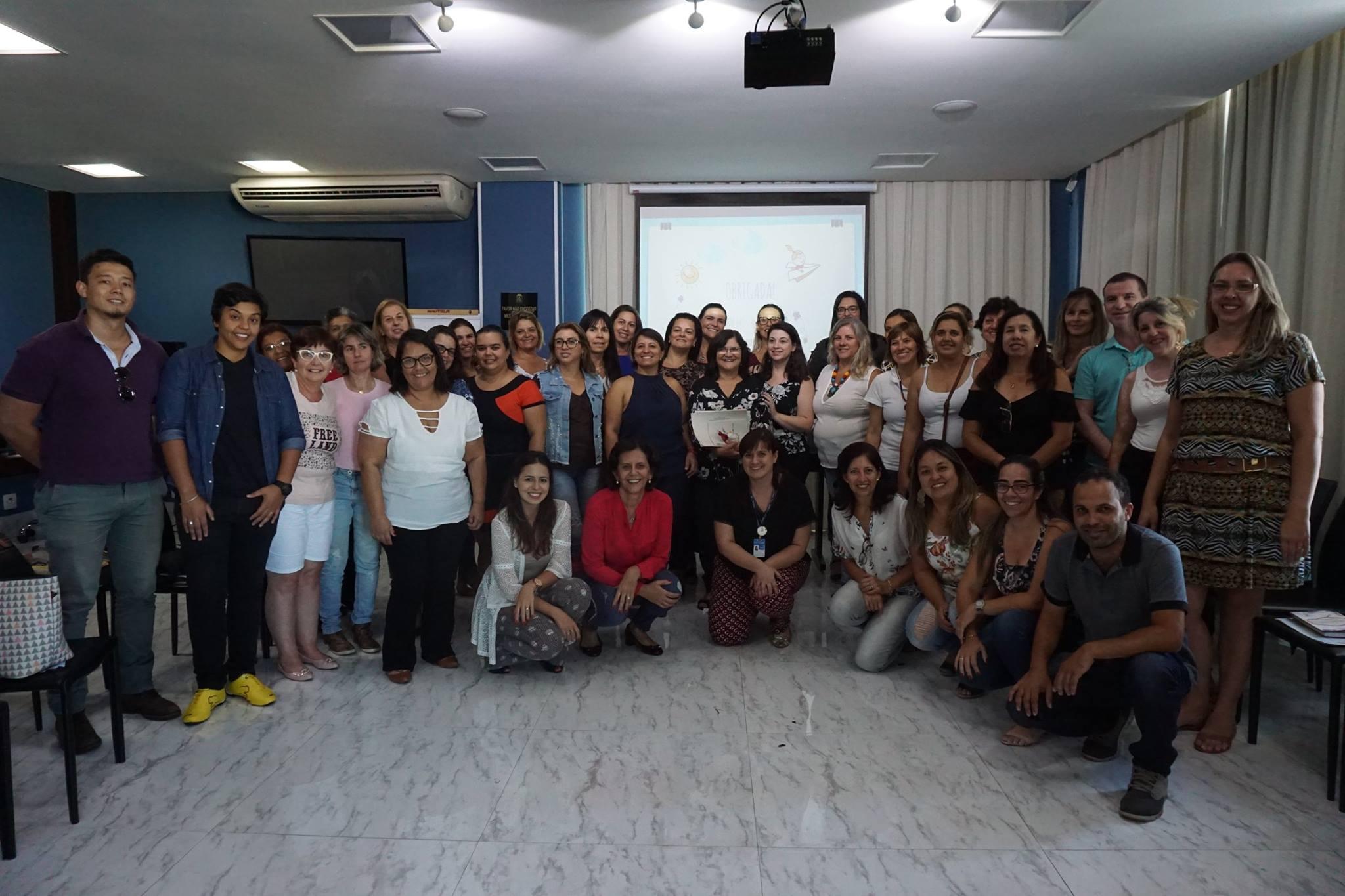 Instituto Arcor Brasil completa 14 anos de apoio a programas e projetos educacionais