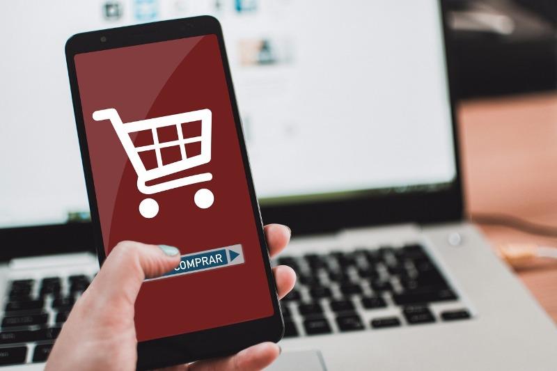 Justiça garante direitos de consumidor que comprou pela internet, mas não recebeu o produto