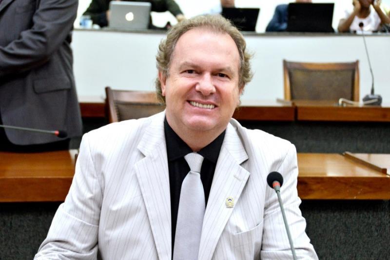 Em virtude de visita de Embaixador do Japão ao TO, Carlesse não irá a debate na Record