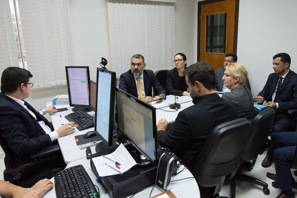 MPE e DPE obtém decisão de mérito favorável que obriga Estado a regularizar oferta de cirurgias em crianças com cardiopatia congênita